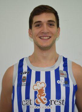 Stefan Vlahovic