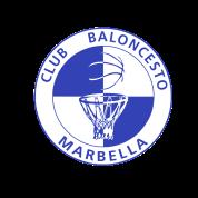 C.B. Marbella