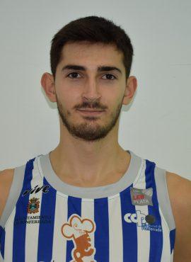 Álvaro Lorenzo Puerto