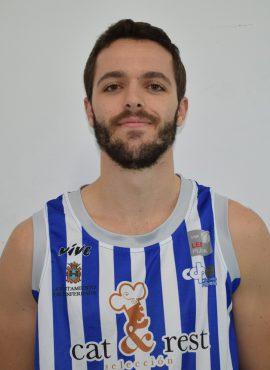 Luis Ferrando Ortells