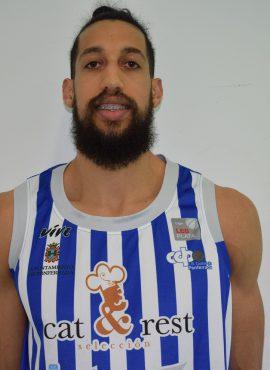 Sergio Diego Soárez Pereyra