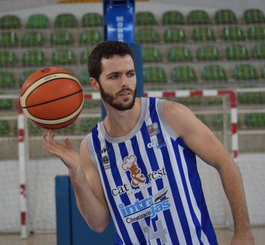 Luis Ferrando