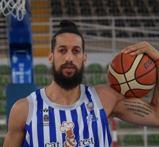 Diego Soárez