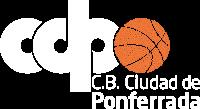 Logo-ciudadponferrada